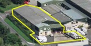 Cricklade - Unit F Chelworth Industrial Estate, Swindon, Wilts SN6 6HE