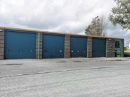 Yeovil - Unit D2, Cadbury Business Park, Sparkford, Yeovil, BA22 7LH