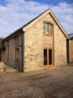 Somerton - Offices at Bartlett's Farm, Hayes Road, Compton Dundon TA11 6PF