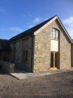 Somerton - Office at Bartlett's Farm, Hayes Road, Compton Dundon TA11 6PF