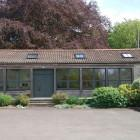 Glastonbury - Unit 2 Lower Farm Offices, West Bradley BA6 8LT