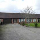 Frome - Sutton Barn Offices, Trudoxhill BA11 5HA