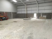 Castle Cary/Somerton - Unit 19 Lydford Business Park, Lydford on Fosse, Somerset TA11 7HA