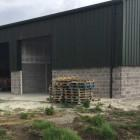 Castle Cary/ Somerton - Unit 18 Lydford Business Park, Lydford on Fosse, Somerset TA11 7HA