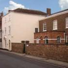 Taunton - Conference Room, Prioryfield House, 20 Canon Street TA1 1SW Available hourly or daily.