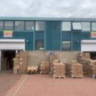 Glastonbury - Units 4-5 Adlam Central Park, Wirral Road, Somerset BA6 9XE