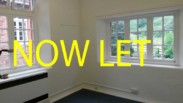 Wells - First floor office 1-2 persons, Mendip Court, Bath Rd, Somerset BA5 3DG
