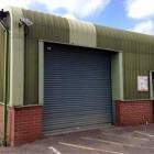 Yeovil - Unit 6 Boundary Avenue, Commerce Park, Somerset  BA22 8UU