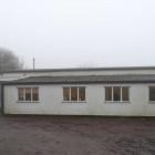 Shepton Mallet - Unit 1A Quarry Way Business Park, Waterlip, Somerset BA4 4RN