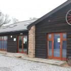 Taunton - Unit 1 Prockters Farm, West Monkton, Somerset TA2 8QN