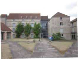 Langport - Large Suite of Offices/ workspace, The Old Kelways, Somerton Road, Somerset TA10 9SJ