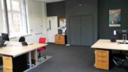 Wells - First floor office 476sq ft , Mendip Court, Bath Rd, Somerset BA5 3DG