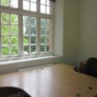 Wells - First floor office 1-2 persons, Room 32 Mendip Court, Bath Rd, Somerset BA5 3DG