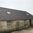Radstock - Highchurch Farm Workshops, Chickwell Lane, Hemington, Somerset BA3 5XT