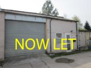 Radstock - Unit 1e Charmborough Farm Rural Business Park, Holcombe BA3 5EX