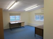 Radstock - Unit 5a Charmborough Farm Rural Business Park, Holcombe BA3 5EX