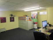Radstock - Unit 4b Charmborough Farm Rural Business Park, Holcombe BA3 5EX