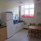 Wells - Room 14, Mendip Court, Bath Rd, Somerset BA5 3DG