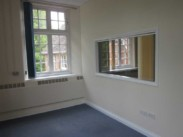 Wells - First floor offices 408 sq ft , Mendip Court, Bath Rd, Somerset BA5 3DG